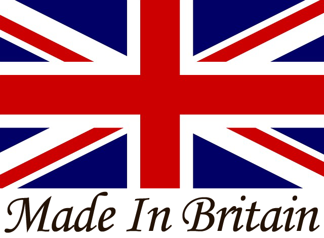 britain-flag.png